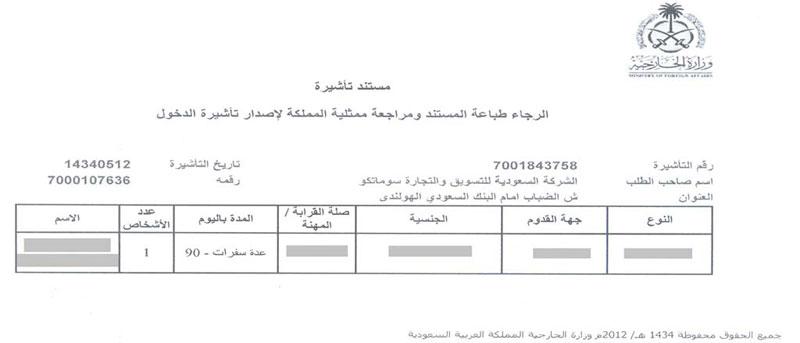 Help arabic to english tranlsation page 1 the lounge pistonheads stopboris Gallery