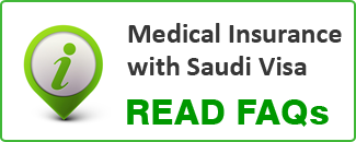 How to get a Saudi Arabia Visa | Check out Many FAQs Before