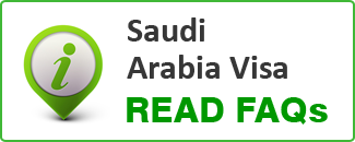Saudi Arabia Visa Application Employer Support Letter Template